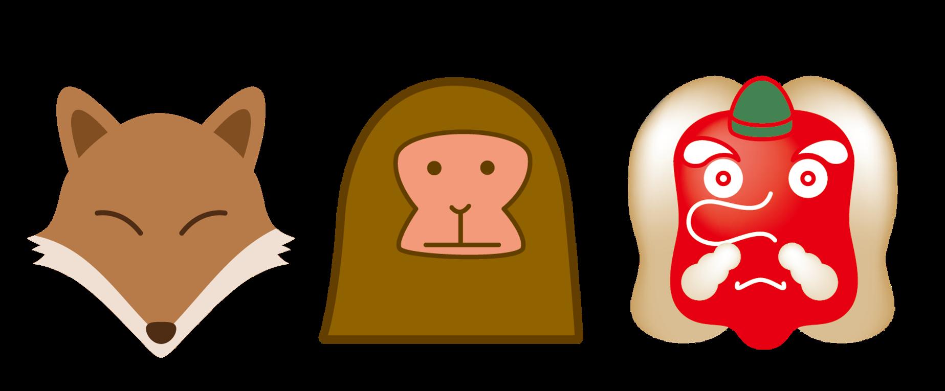 FinnEst